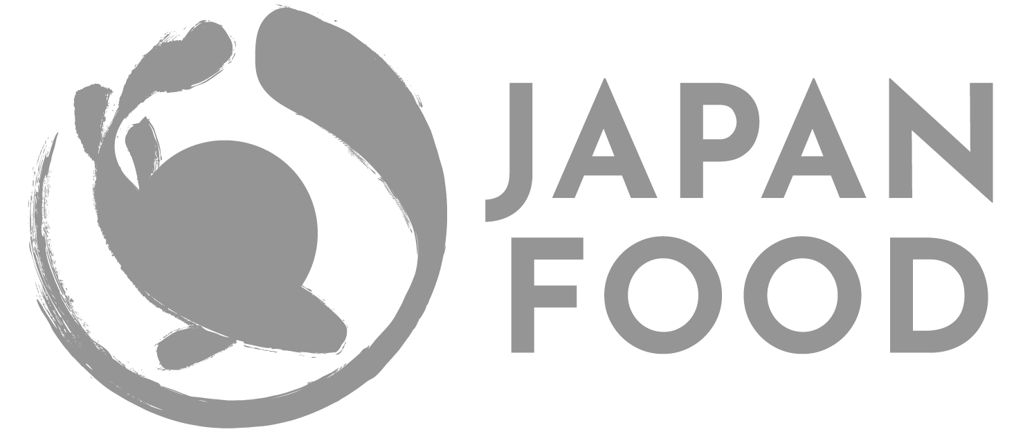 JapanFood.ro