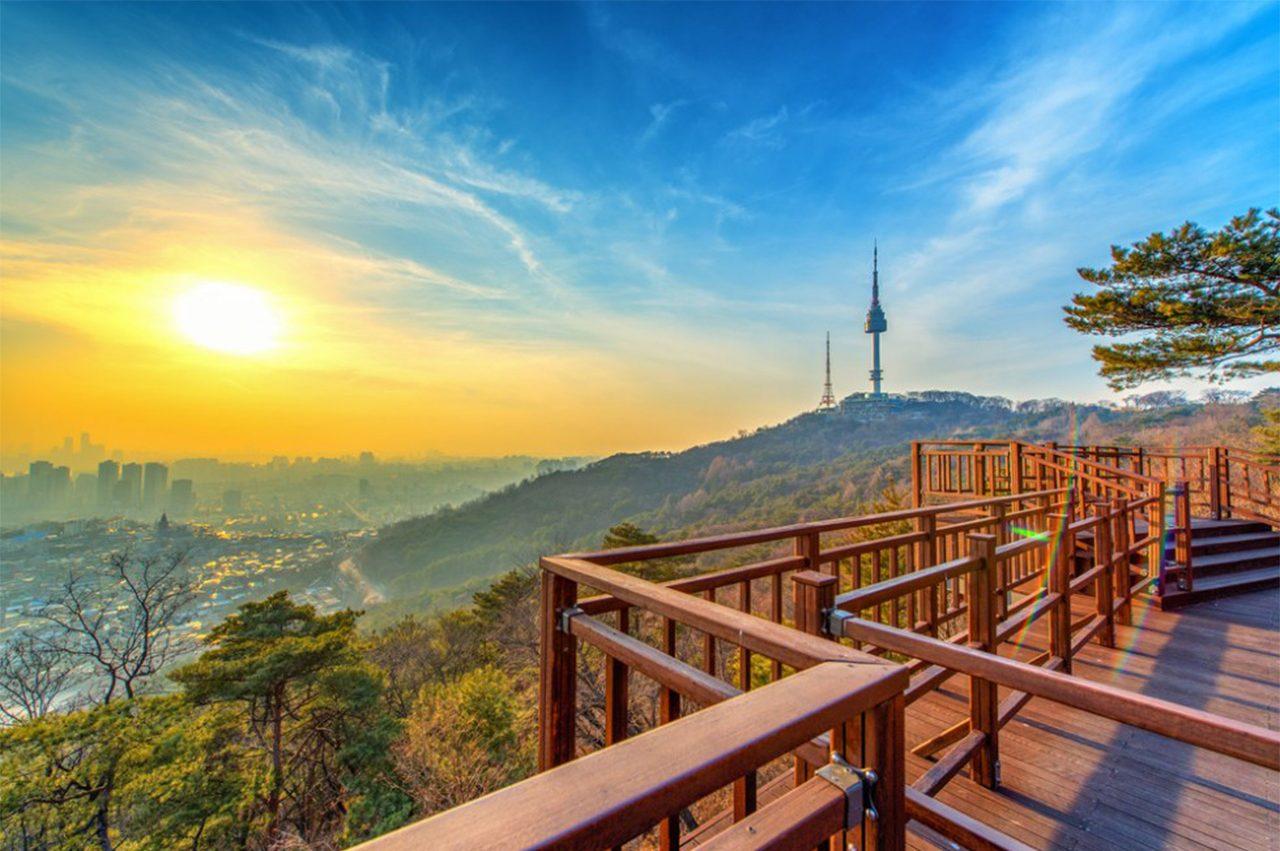 Top 5 muzee din Seul pe care trebuie să le vizitezi